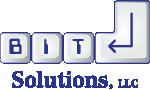 Bit Solutions, LLC