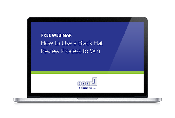 20160606_BitSol_Black Hat Review Process Webinar