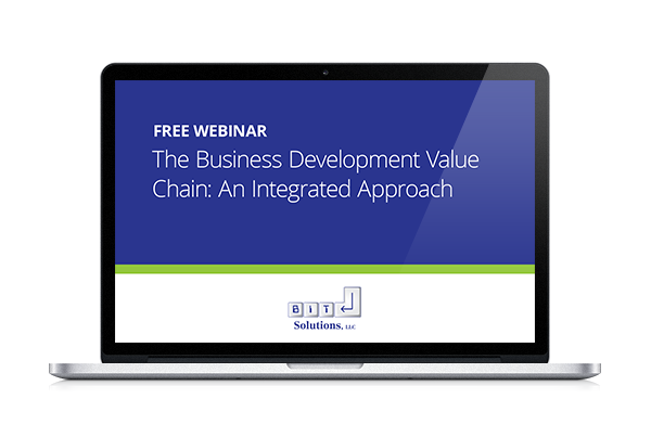 business-development-value-chain